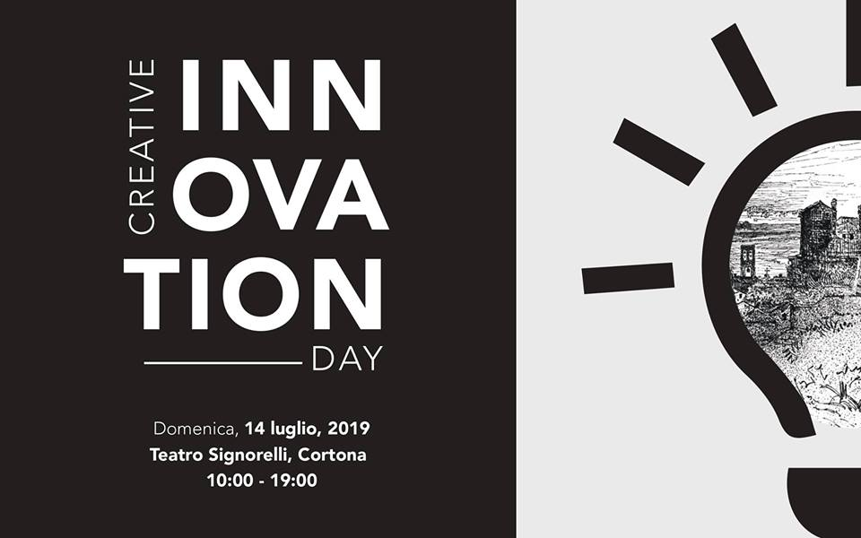 Creative Innovation Day